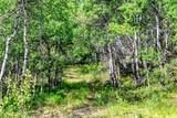 1063 Clear Creek Trail - Photo 29