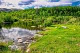 1063 Clear Creek Trail - Photo 34