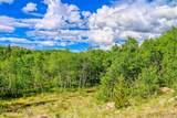 1063 Clear Creek Trail - Photo 35