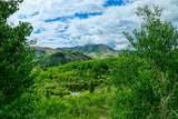 1063 Clear Creek Trail - Photo 39