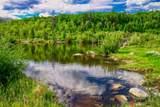 1063 Clear Creek Trail - Photo 8