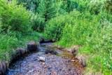1063 Clear Creek Trail - Photo 9