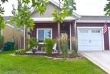 4372 Glenwood Drive - Photo 2
