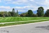 4372 Glenwood Drive - Photo 3