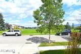 4372 Glenwood Drive - Photo 38