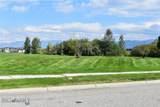 4372 Glenwood Drive - Photo 4