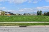 4372 Glenwood Drive - Photo 5