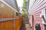 4372 Glenwood Drive - Photo 6
