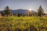 TBD Gallatin Foothills Drive - Photo 10