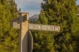TBD Gallatin Foothills Drive - Photo 11