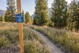 TBD Gallatin Foothills Drive - Photo 12