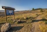 TBD Gallatin Foothills Drive - Photo 13
