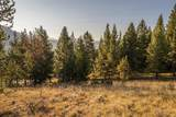 TBD Gallatin Foothills Drive - Photo 15