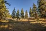 TBD Gallatin Foothills Drive - Photo 16