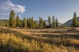 TBD Gallatin Foothills Drive - Photo 18