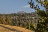 TBD Gallatin Foothills Drive - Photo 21