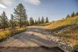 TBD Gallatin Foothills Drive - Photo 22