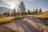 TBD Gallatin Foothills Drive - Photo 23