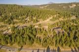 TBD Gallatin Foothills Drive - Photo 7