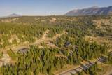 TBD Gallatin Foothills Drive - Photo 8