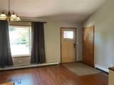 406 Flathead Ave - Photo 2