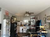 21 Sitting Bull Rd. - Photo 2