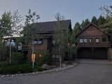 460 Bridger Woods Road - Photo 3