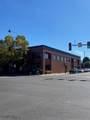 402 Main Street - Photo 12
