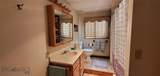 1095 Water Line Road - Photo 15