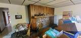 1095 Water Line Road - Photo 16