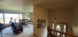 1095 Water Line Road - Photo 17