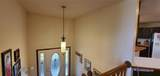 1095 Water Line Road - Photo 18