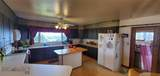 1095 Water Line Road - Photo 19
