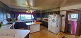 1095 Water Line Road - Photo 20