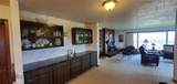 1095 Water Line Road - Photo 22