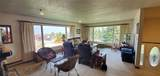 1095 Water Line Road - Photo 25