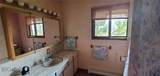 1095 Water Line Road - Photo 26