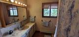 1095 Water Line Road - Photo 27