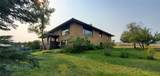 1095 Water Line Road - Photo 3