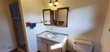 1095 Water Line Road - Photo 32