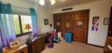 1095 Water Line Road - Photo 34