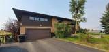 1095 Water Line Road - Photo 4