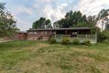 60 Willow Drive - Photo 1