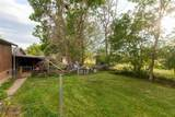 60 Willow Drive - Photo 22