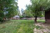 60 Willow Drive - Photo 25