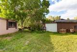 60 Willow Drive - Photo 26