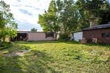 60 Willow Drive - Photo 27
