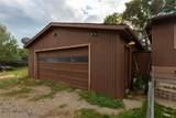 60 Willow Drive - Photo 29