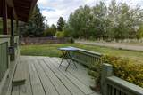 60 Willow Drive - Photo 31