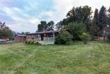 60 Willow Drive - Photo 35